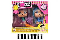 Игровой набор Герои VIP Pets 18003 (Вип Петс)