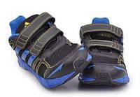 Кроссовки для мальчика Adidas Adifast Q34126