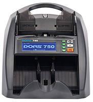 DORS 750 (сквозной пересчет)