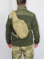 Рюкзак мил-тек 8 л, фото 1