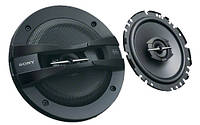 Автоакустика Sony XS-GT1728F