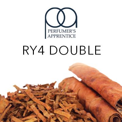 RY4 Double Flavor 5 мл - интернет-магазин электронных сигарет Felicity.org.ua  в Харькове