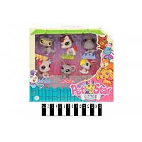 Игровой набор  Герои Pet Stars 3046А (Вип Петс)