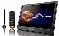 Телевизор Lenco TFT-1028