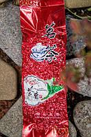 Юннаньский отборный красный (черный) чай, 50 грамм
