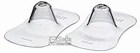 Защитные накладки на сосок Philips Avent малые, 2 шт. (SCF156/00)