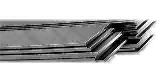Полоса 30х3.5 мм  нержавеющая сталь (продажа только бухтами)