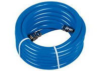 Шланг высокого давления PU/PVC армированный 9,5*16мм 10м MIOL 81-351