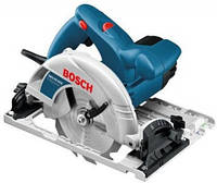 Циркулярная пила Bosch GKS 55 GCE