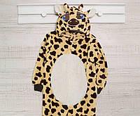 Детские пижамы оптом  Кигуруми р. 104,110,116см , 14,47мрж. В наличии !