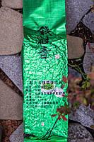 Те Гуань Инь хорошего качества 250 грамм, китайский зеленый чай, бирюзовый чай