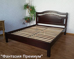 """Кровать """"Фантазия Премиум""""  5"""