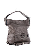 Женская сумка M174 Женские сумки опт розница Little Pigeon дешево Одесса 7  км 897b7a9c1be