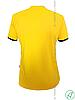 Футболка игровая Combi Titar, фото 2