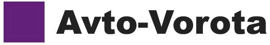 «Avto-Vorota»