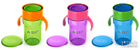 Чашка с клапаном Philips Avent, 340 мл (SCF784/00)