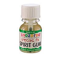 Клей для тела Spirit Gum, 10мл, Snazaroo