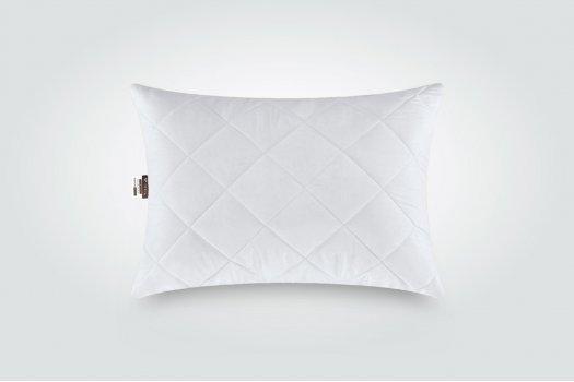 На блискавці подушка Comfort Standart+ ІДЕЯ 50*70