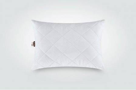 На блискавці подушка Comfort Standart+ ІДЕЯ 50*70, фото 2