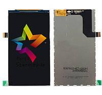 Дисплей для мобильного телефона Acer Liquid Z500 Dual Sim