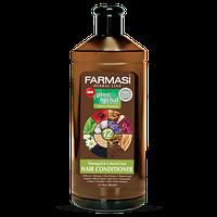 1109211 Farmasi. Pure herbal Кондиционер для всех типов волос, 700 мл. Фармаси 1109211