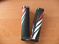 Вело-ручки с хомутом