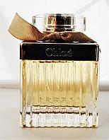 Тестер CHLOE Eau De Parfum 75 мл парфюмированная вода для женщин