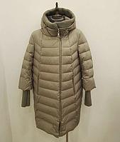 Куртка женская San Crony art.FW575-С/907