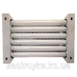 Лампа эконом в прожектор HL 8720, 20w HOROZ (500W)