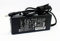 Блок питания HP 90W, фото 1