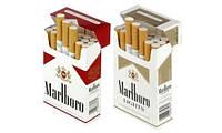 Ароматизатор для электронных сигарет Marlboro 10 мл