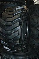Шина 14-17.5 Mitas TR10 150/139B 14PR TL