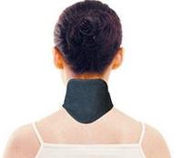 Турмалиновый пояс на шею
