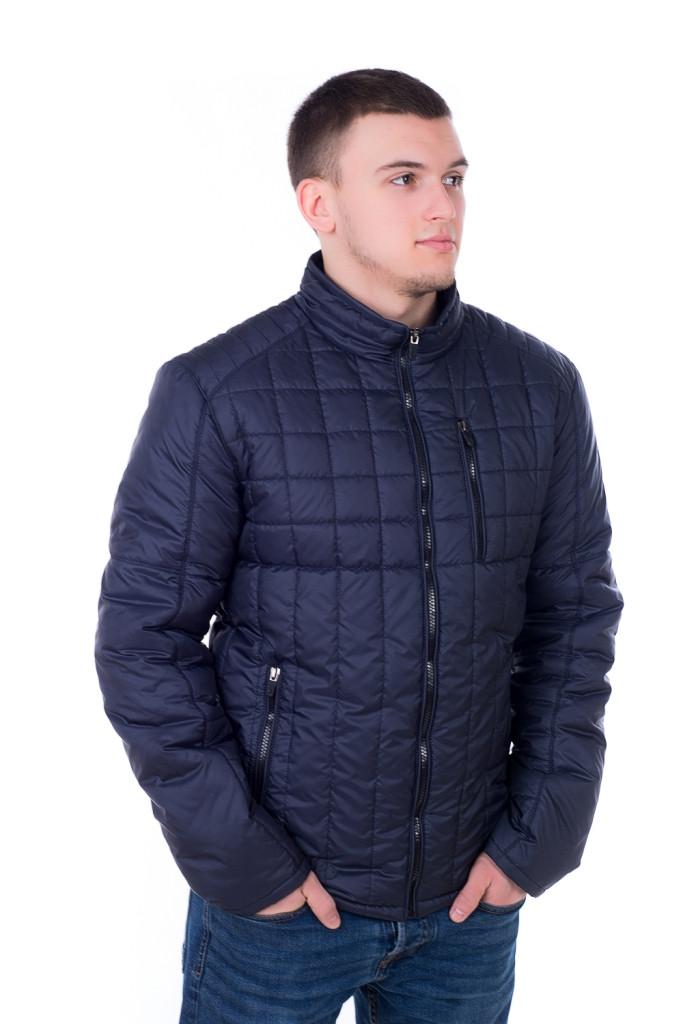 Куртка чоловіча демисезон № М53