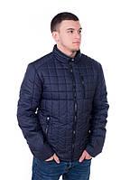 Куртка чоловіча демисезон № М53, фото 1