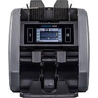 DORS 800 (двухкарманный сортировщик)