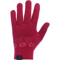 Перчатки сенсорные Arpenaz 50 для девочки