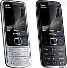 Мобильный телефон Nokia 6700 classic black Оригинал Венгрия, фото 3