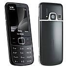 Мобильный телефон Nokia 6700 classic black Оригинал Венгрия, фото 4