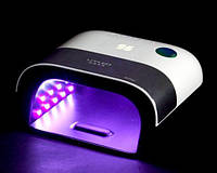 LED+UV лампа для маникюра SUN3 48W