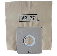 Бумажный мешок для пылесоса Samsung VP-77 DJ74-10123F