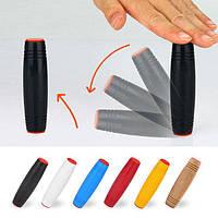 Палочка-перевертыш Fidget Stick ( MOKURU) мокуру