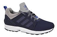 Мужская обувь  Adidas Originals Zx Flux Nps Updt S79069