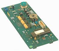 Электронная плата управления (арт. 401575, 0K4880, 18003807) для варочного котла Electrolux, Therma