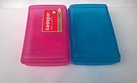 Контейнер для игрушек Luca 3.7 литра Keeeper