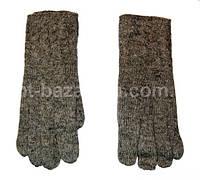 Перчатки HAIERYI Женские Шерстяные купить оптом в Одессе