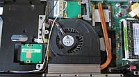 Система охлаждения Кулер Вентилятор Asus K50C