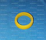 Кольцо кулисы полиуретан Ланос, фото 2