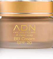 BB Cream SPF 20 - BB крем SPF 20, 50 мл