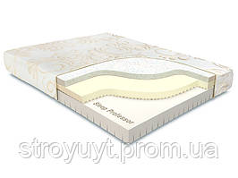 Матрас Матрасы Анатомический матрас Touch Soft 90x200см
